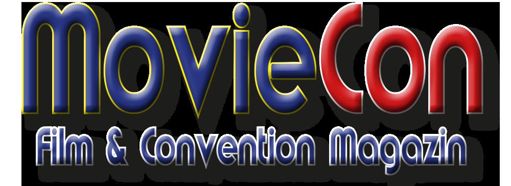 MovieCon Magazin
